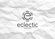Eclectic Fashion Lab