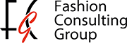 Fashion Consalting Group